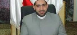 روحانی-اهل-سنت-لبنانی