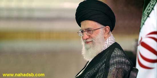 پیام رهبر معظم انقلاب اسلامی در پی حماسه ملت در راهپیمایی ۲۲ بهمن